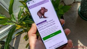Telus brings back $75/20 GB plan once again, available until August 24