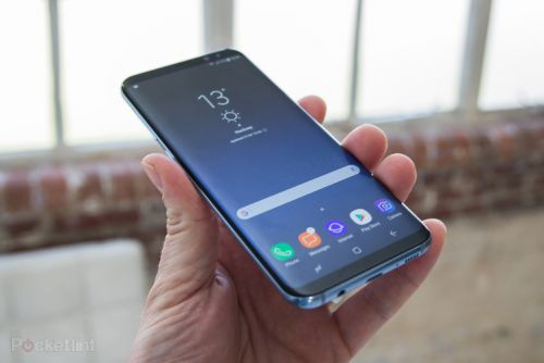 Samsung Galaxy S9 not expected to undergo radical redesign, incremental updates expected instead