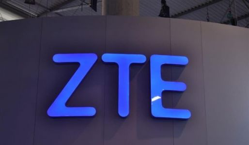 ZTE Blade V9 Will Debut At MWC 2018 In Barcelona