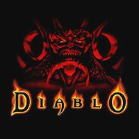 Reverse-engineered Diablo source code released into public domain