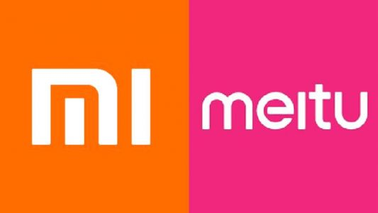 Meitu collaborates with Xiaomi to improve its smartphone business