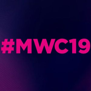 MWC 2019: A schedule of events and what to expect