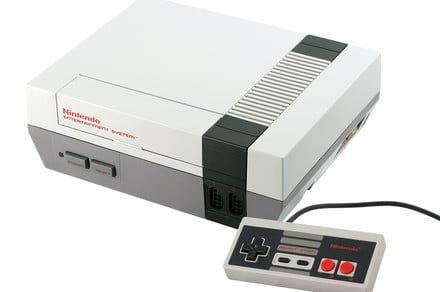 The best NES emulators for Android and PC