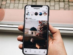 Apple Insider Goes ROGUE, LEAKS iPhone X Edition, iPhone 8, iOS 11 Details