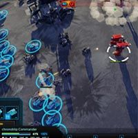 Blog: The problem with mobile strategy game design