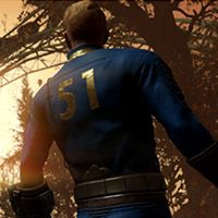 Bethesda to scrap Fallout 76 battle royale mode 'Nuclear Winter' as players lose interest