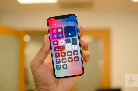 How to record the screen on your iPhone in a few easy steps