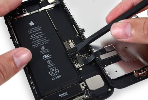 The most exciting thing about Tim Cook's promise that Apple will 'fix' iPhone throttling