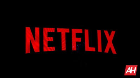 Netflix Parental Control UI Adds Pin Locking, Title Restrictions