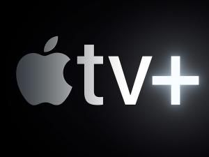 Everything You Need To Know About Apple TV+