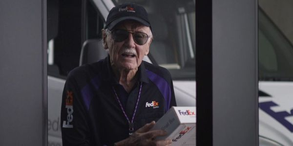 Stan Lee Tribute Added To World Of Warcraft