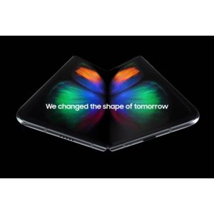 Don't expect to see an Exynos powered version of the Samsung Galaxy Fold
