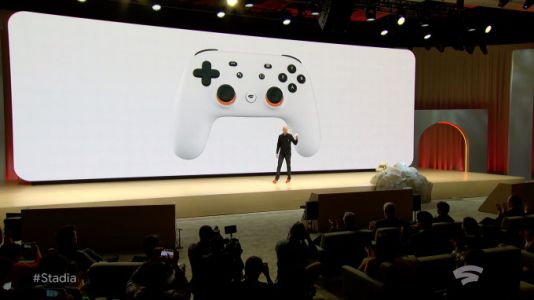 How gaming on Microsoft xCloud compares to Google Stadia
