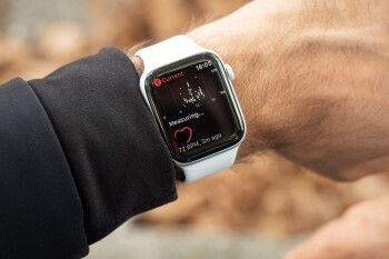 Apple Watch Series 5 deal: get a $150 discount on Apple Watch Series 5 Nike edition