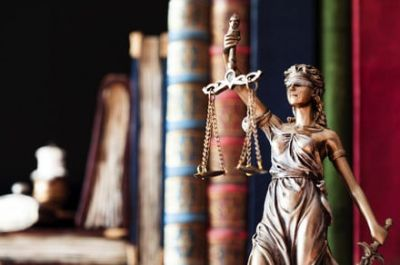 Free robot lawyer can now help you with 1,000 different legal scenarios