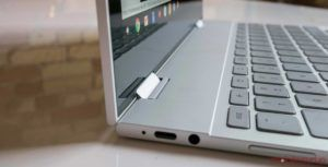 Current Chromebooks may not get Campfire, ability to boot Windows 10