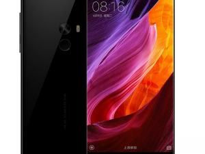 Xiaomi Mi Mix 2s Release Date & Specs: Coming in 2018