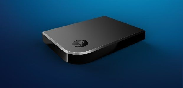 Valve's Steam Link costs a mere $5 this Black Friday