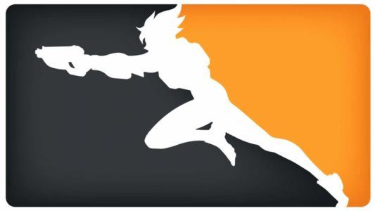 Overwatch League Viewers Can Now Earn Skins, Emotes, And More Just By Watching