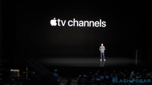 Apple TV Channels courts cord-cutters, TV addicts, and desktop users
