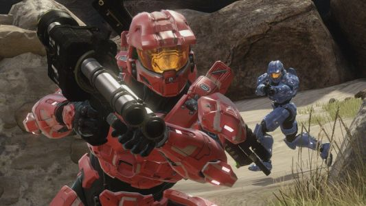 Play Halo: The Master Chief Collection PC at Halo Outpost Discovery