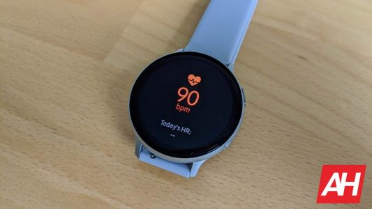 ECG Support For Galaxy Watch 3, Watch Active 2 Rolling Out In 31 Countries