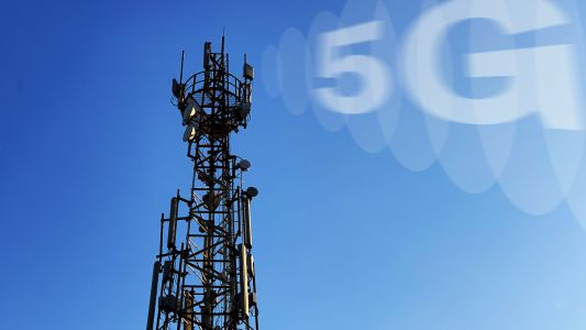 5G may add billions to UK manufacturing sector