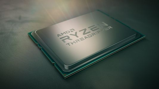 AMD Ryzen Threadripper release date, news and features: everything you need to know