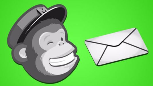 Launch effective marketing campaigns on MailChimp