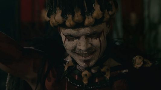 Comic-Con 2018: Vikings Season 5B Trailer Pits Ivar Vs. The World