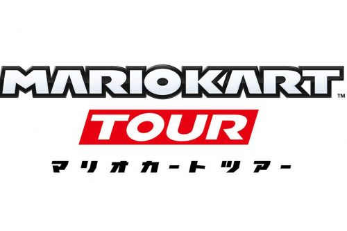 Nintendo opens beta signups for Mario Kart Tour