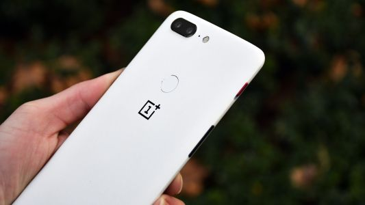 The OnePlus 6T will be the easiest ever OnePlus handset to buy in the UK