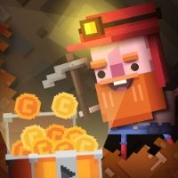 Dig deep to save your love in Diggerman on Android and iOS