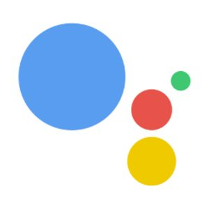 Google's appointment making Duplex feature starts rolling out to some Pixel models in select cities