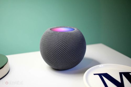 HomePod and HomePod mini get Apple Music lossless: How to enable it