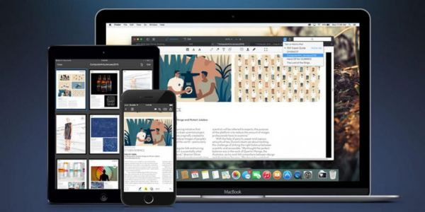 PDF Expert is Apple's go-to PDF software - find out why for over half off