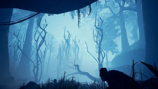 Watch 30 minutes of Ancestors: The Humankind Odyssey gameplay