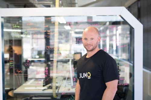 Africa's Jumo raises $52M led by Goldman to bring its fintech services to Asia