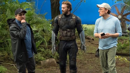 The Avengers 4 runtime is reportedly three hours - but don't expect it to stay that way