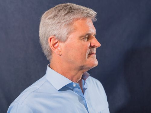 Billionaire investor Steve Case says the failure of the 2000 AOL Time Warner mega merger taught him a crucial lesson about execution