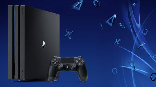 Everything we know about the next PlayStation console so far