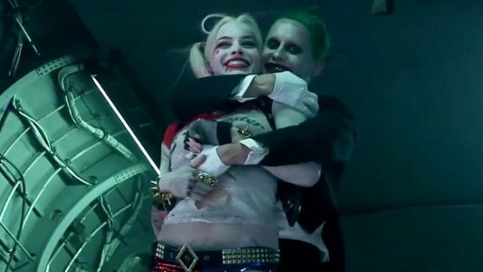 Jared Leto's JOKER Movies Scrapped and Harley Quinn Will Not Appear in James Gunn's THE SUICIDE SQUAD