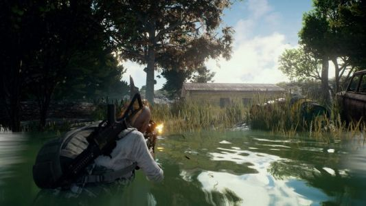 PUBG Xbox One: Unlock times and controller layout revealed