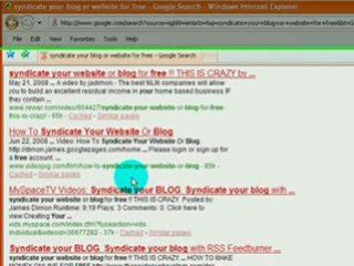 Rank to the Bank Natural Search Engine Optimization