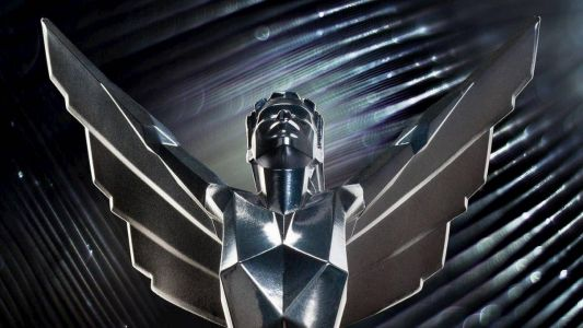 The Game Awards 2020 gets a December date: Here's what we could see