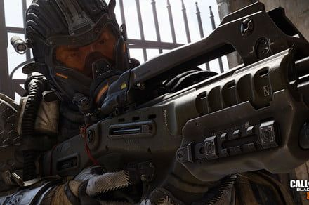 'Call of Duty: Black Ops 4' adds Black Market system to dress up your soldier