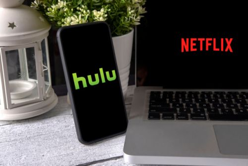 This is how people decide what to binge-watch next on Netflix and Hulu