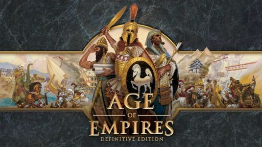 Age of Empires: Definitive Edition set for February 20 launch