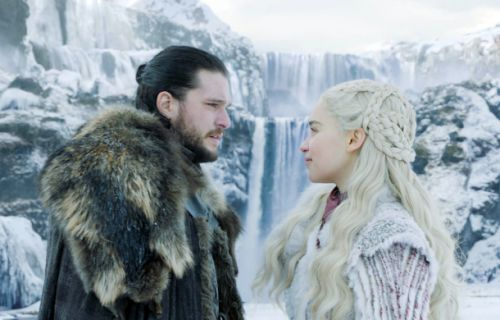 This is the 'Game of Thrones' finale we all deserved