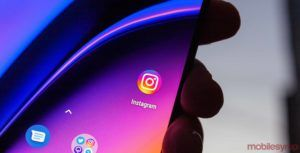Instagram will now warn policy violators before deleting their account